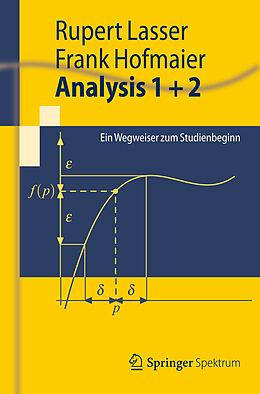 Cover: https://exlibris.azureedge.net/covers/9783/6422/8644/5/9783642286445xl.jpg