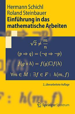 Cover: https://exlibris.azureedge.net/covers/9783/6422/8646/9/9783642286469xl.jpg