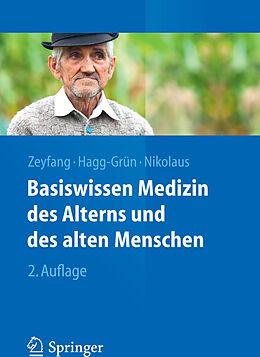 Cover: https://exlibris.azureedge.net/covers/9783/6422/8905/7/9783642289057xl.jpg