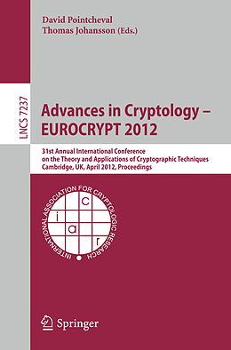 Cover: https://exlibris.azureedge.net/covers/9783/6422/9011/4/9783642290114xl.jpg