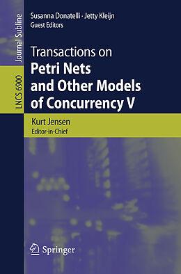 Cover: https://exlibris.azureedge.net/covers/9783/6422/9072/5/9783642290725xl.jpg