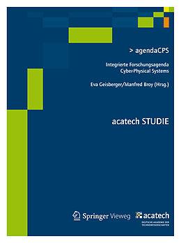 Cover: https://exlibris.azureedge.net/covers/9783/6422/9098/5/9783642290985xl.jpg