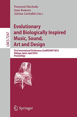 Cover: https://exlibris.azureedge.net/covers/9783/6422/9142/5/9783642291425xl.jpg