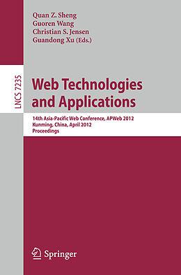 Cover: https://exlibris.azureedge.net/covers/9783/6422/9253/8/9783642292538xl.jpg
