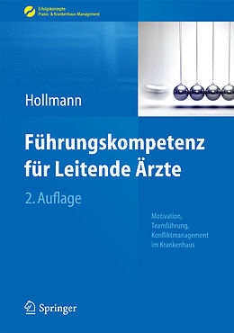 Cover: https://exlibris.azureedge.net/covers/9783/6422/9342/9/9783642293429xl.jpg