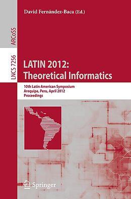 Cover: https://exlibris.azureedge.net/covers/9783/6422/9344/3/9783642293443xl.jpg