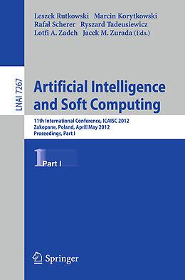 Cover: https://exlibris.azureedge.net/covers/9783/6422/9347/4/9783642293474xl.jpg