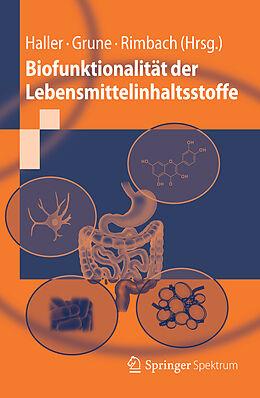 Cover: https://exlibris.azureedge.net/covers/9783/6422/9374/0/9783642293740xl.jpg