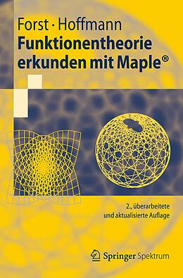 Cover: https://exlibris.azureedge.net/covers/9783/6422/9412/9/9783642294129xl.jpg