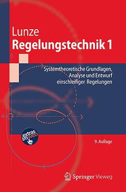 Cover: https://exlibris.azureedge.net/covers/9783/6422/9533/1/9783642295331xl.jpg