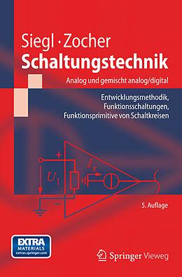 Cover: https://exlibris.azureedge.net/covers/9783/6422/9560/7/9783642295607xl.jpg