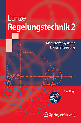 Cover: https://exlibris.azureedge.net/covers/9783/6422/9562/1/9783642295621xl.jpg
