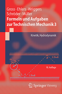 Cover: https://exlibris.azureedge.net/covers/9783/6422/9567/6/9783642295676xl.jpg