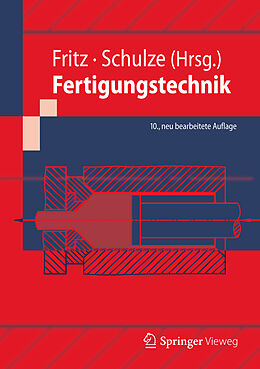 Cover: https://exlibris.azureedge.net/covers/9783/6422/9786/1/9783642297861xl.jpg