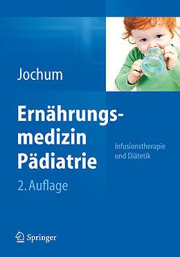 Cover: https://exlibris.azureedge.net/covers/9783/6422/9816/5/9783642298165xl.jpg