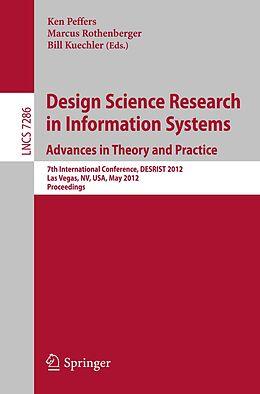 Cover: https://exlibris.azureedge.net/covers/9783/6422/9863/9/9783642298639xl.jpg