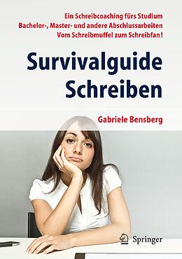 Cover: https://exlibris.azureedge.net/covers/9783/6422/9875/2/9783642298752xl.jpg