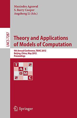 Cover: https://exlibris.azureedge.net/covers/9783/6422/9952/0/9783642299520xl.jpg