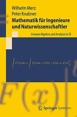 Cover: https://exlibris.azureedge.net/covers/9783/6422/9980/3/9783642299803xl.jpg