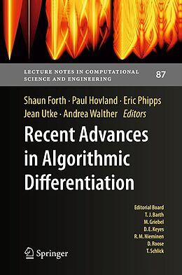 Cover: https://exlibris.azureedge.net/covers/9783/6423/0023/3/9783642300233xl.jpg