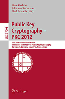 Cover: https://exlibris.azureedge.net/covers/9783/6423/0057/8/9783642300578xl.jpg