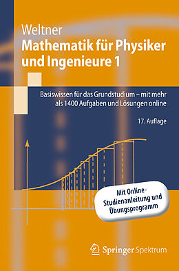 Cover: https://exlibris.azureedge.net/covers/9783/6423/0085/1/9783642300851xl.jpg