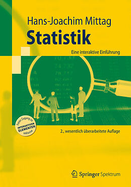 Cover: https://exlibris.azureedge.net/covers/9783/6423/0090/5/9783642300905xl.jpg
