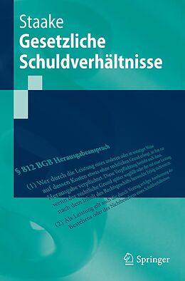 Cover: https://exlibris.azureedge.net/covers/9783/6423/0094/3/9783642300943xl.jpg