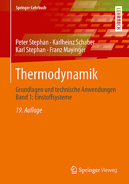 Cover: https://exlibris.azureedge.net/covers/9783/6423/0098/1/9783642300981xl.jpg