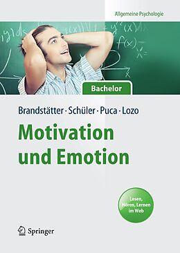 Cover: https://exlibris.azureedge.net/covers/9783/6423/0150/6/9783642301506xl.jpg
