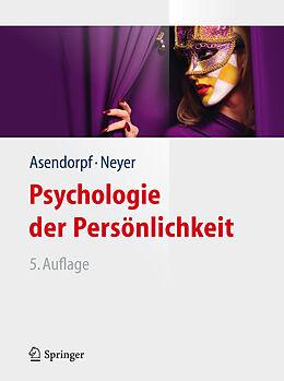 Cover: https://exlibris.azureedge.net/covers/9783/6423/0264/0/9783642302640xl.jpg