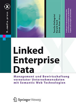 Cover: https://exlibris.azureedge.net/covers/9783/6423/0274/9/9783642302749xl.jpg