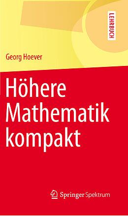 Cover: https://exlibris.azureedge.net/covers/9783/6423/0334/0/9783642303340xl.jpg