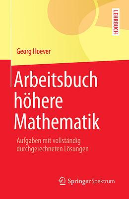 Cover: https://exlibris.azureedge.net/covers/9783/6423/0336/4/9783642303364xl.jpg