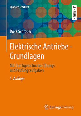 Cover: https://exlibris.azureedge.net/covers/9783/6423/0471/2/9783642304712xl.jpg