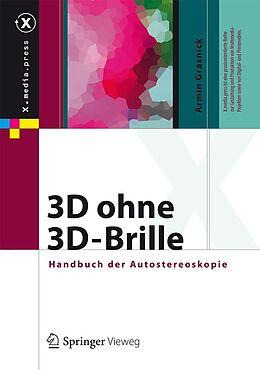Cover: https://exlibris.azureedge.net/covers/9783/6423/0510/8/9783642305108xl.jpg