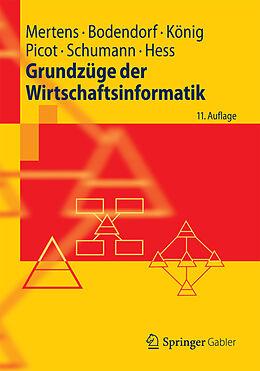 Cover: https://exlibris.azureedge.net/covers/9783/6423/0515/3/9783642305153xl.jpg