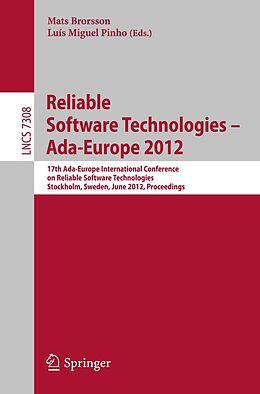 Cover: https://exlibris.azureedge.net/covers/9783/6423/0598/6/9783642305986xl.jpg