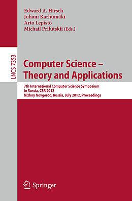 Cover: https://exlibris.azureedge.net/covers/9783/6423/0641/9/9783642306419xl.jpg