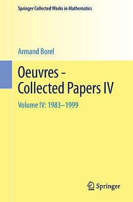 Cover: https://exlibris.azureedge.net/covers/9783/6423/0717/1/9783642307171xl.jpg