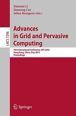 Cover: https://exlibris.azureedge.net/covers/9783/6423/0767/6/9783642307676xl.jpg