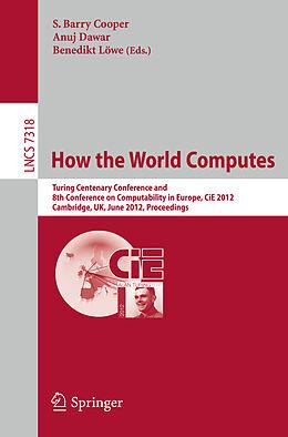 Cover: https://exlibris.azureedge.net/covers/9783/6423/0870/3/9783642308703xl.jpg