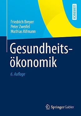 Cover: https://exlibris.azureedge.net/covers/9783/6423/0894/9/9783642308949xl.jpg