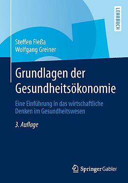 Cover: https://exlibris.azureedge.net/covers/9783/6423/0918/2/9783642309182xl.jpg