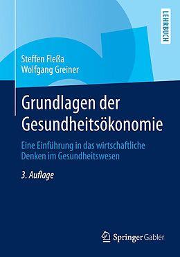 Cover: https://exlibris.azureedge.net/covers/9783/6423/0919/9/9783642309199xl.jpg