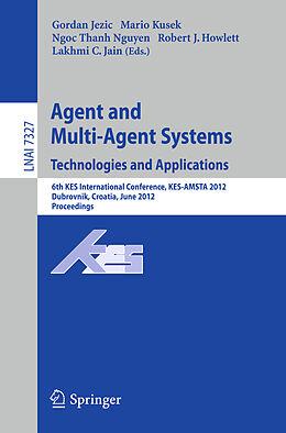 Cover: https://exlibris.azureedge.net/covers/9783/6423/0947/2/9783642309472xl.jpg