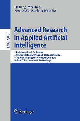Cover: https://exlibris.azureedge.net/covers/9783/6423/1087/4/9783642310874xl.jpg