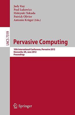 Cover: https://exlibris.azureedge.net/covers/9783/6423/1205/2/9783642312052xl.jpg