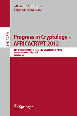 Cover: https://exlibris.azureedge.net/covers/9783/6423/1410/0/9783642314100xl.jpg