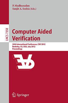 Cover: https://exlibris.azureedge.net/covers/9783/6423/1424/7/9783642314247xl.jpg